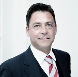 Markus Rustemeier