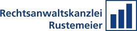 Rechtsanwaltskanzlei Rustemeier