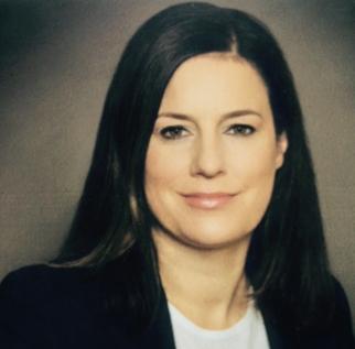 Karen Rustemeier